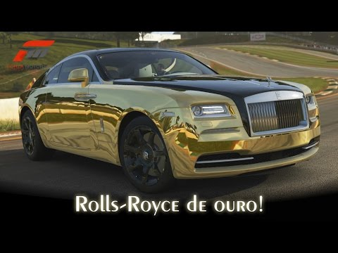 forza motorsport 5 gameplay 1080p torrent
