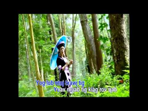Hmong France Music Video ft. Maiv Xis Vaj