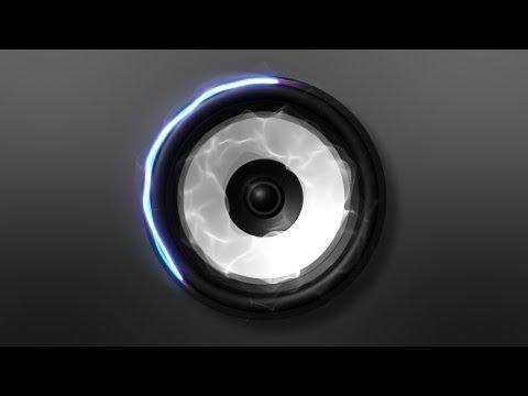 Speaker Equalizer (Free Download)
