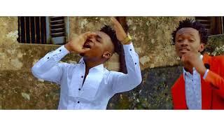 Aslay and  Bahati - Nasubiri Nini (Official Video)