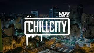 Landon Cube - Makeup