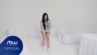 Download Mp3 1st Mini Album Interview Full ver