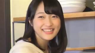 芹澤優(Yu Serizawa) 久保田未夢(Miyu Kubota)