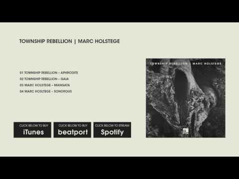 Township Rebellion - Gaia [Stil vor Talent]