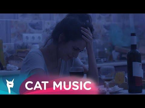 Kapushon - Plangi, iubito (Official Video)