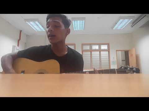 Cover Bagai Pelangi (OST Pinjamkan Hatiku) ft Ayda Jebat & Shaheizy Sam