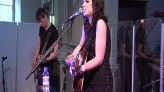 Amy Macdonald - The Game (live)