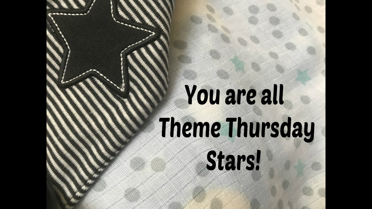 baby themes   Baby Store