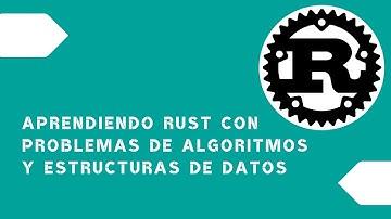 #RustMX