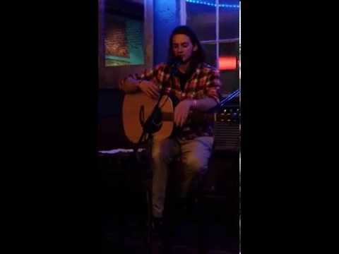live @ The Deck at River Twist
