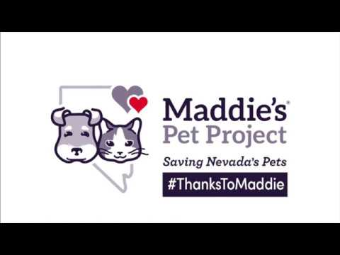 Saving Nevada's Pet Conference