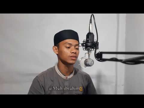 murottal-qur'an-surah-al-fatiha-ad-duha-[-maqam-jiharkah-]