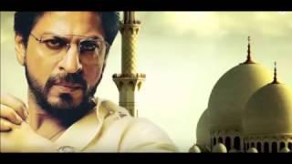 Watch RAEES MOVIE 2017 REAL STORY Based On Gujarat DON Abdul Latif