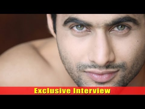 Candid chat with Holiday actor Farhad Daruwala