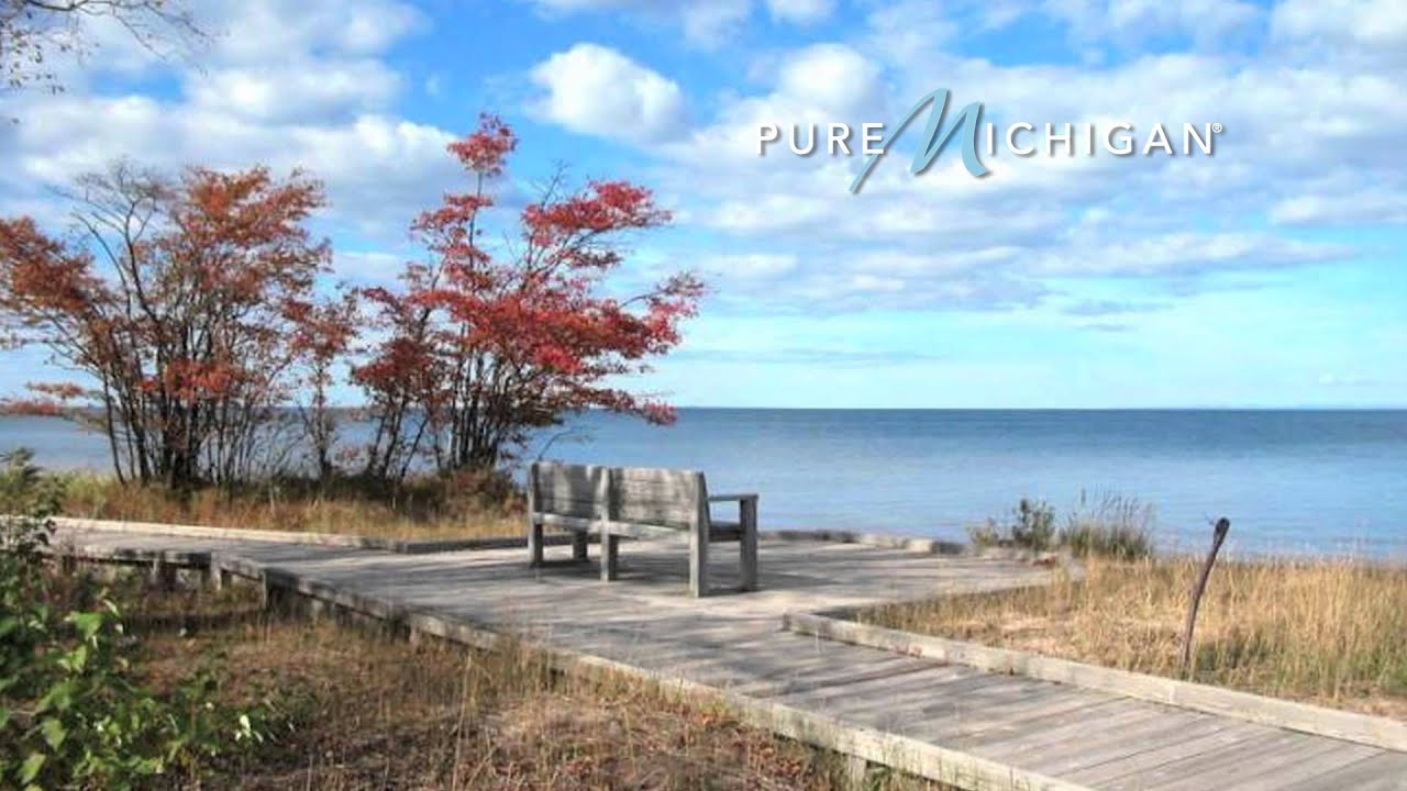 Pure Michigan Fall Wallpaper Fall And Winter Events In Sault Ste Marie Pure Michigan