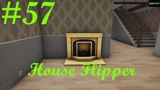 #LP57 House Flipper | Familie Chaos hat ein Haus gekauft