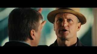 NOW YOU SEE ME - clip:  Merritt's intro