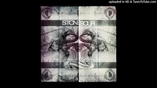Stone Sour - Lets Be Honest Demo Remastered