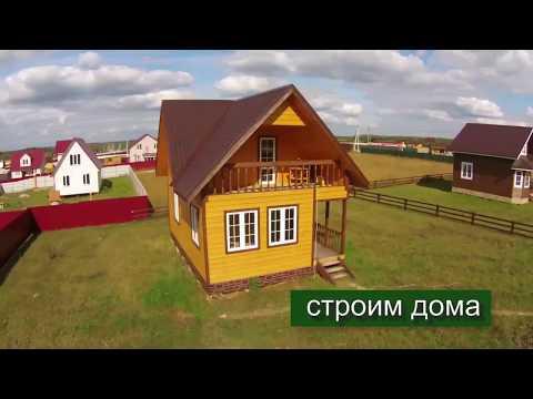 продам участок  Киевское Минское шоссе