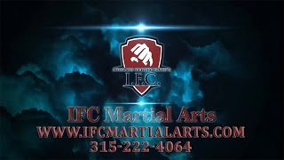 Best Martial Arts Self Defense School in Watertown NY