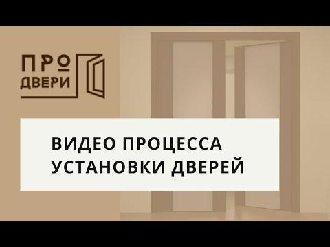 Казино вулкан на телефон Опочк установить Играть в вулкан на смартфоне Усть-Камчатск скачать