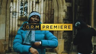 Villz x Northsidebenji - 1000 Nights [Music Video] | GRM Daily