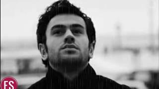 Скачать Uzeyir Mehdizade Abi Yeni 2018 Remix Kanala Abone Olmağı Unutmayın