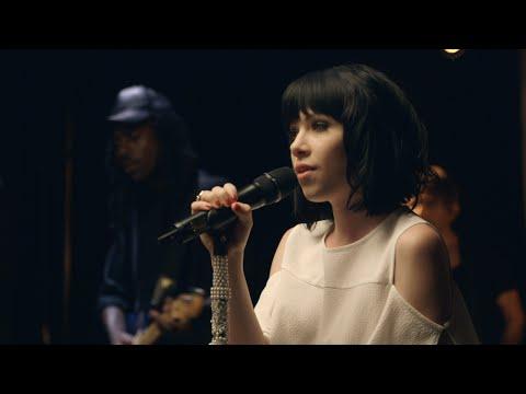 "Download lagu Carly Rae Jepsen   ""All That"" (with Dev Hynes)   Live From YouTube Space LAmp3 terbaru di FreeDownloadLagu.Biz"