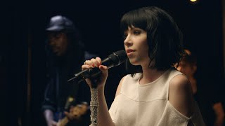 "Carly Rae Jepsen | ""All That"" (with Dev Hynes) 