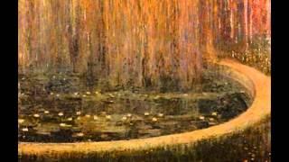 Jean Françaix: Quintetto per fiati No.1 (1948)