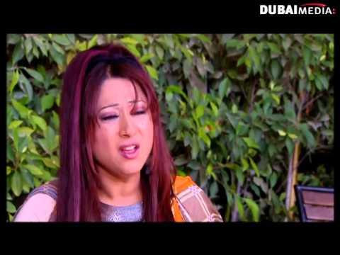 مسلسل نجمة الخليج حلقة 17 HD كاملة