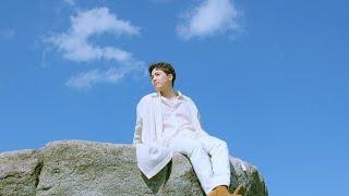 イ・ホンギ(from FTISLAND)- Found me【OFFICIAL MUSIC VIDEO -Full ver.-】