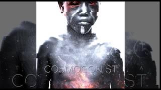 Скачать The Korea Cosmogonist 2015 Full Album