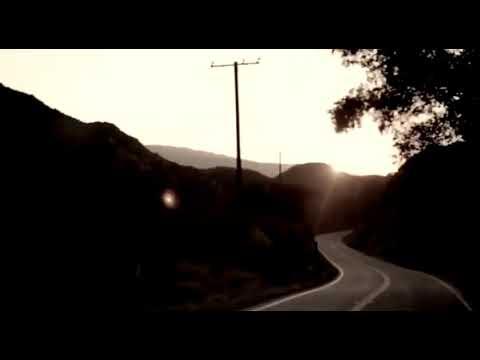 Панк 57 | Pank 57 By Penelope Douglas