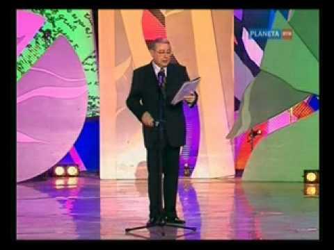 Евгений Петросян.  Анекдоты