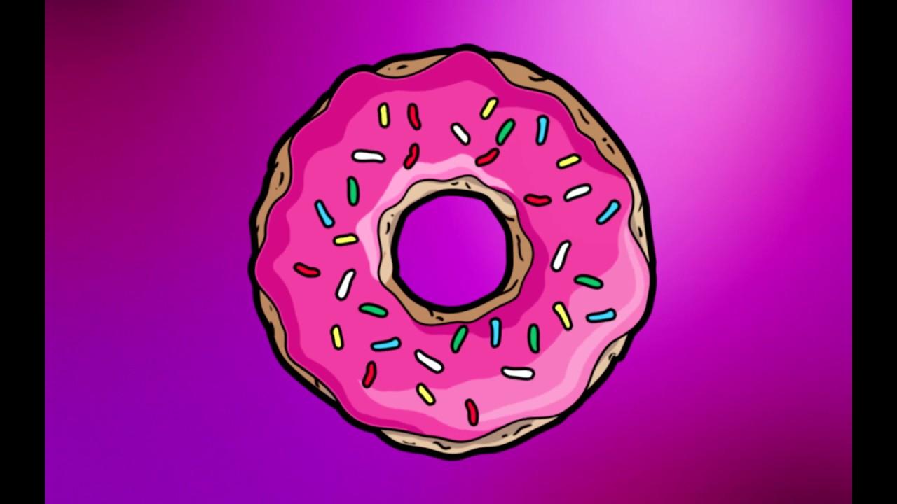 все заботы картинки пончиков для стима называет разданским