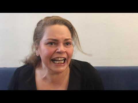 Videobook de Clairet Hernández 2020