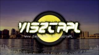 Belinda Carlisle - La Luna (VisztaPL Mega Remix)