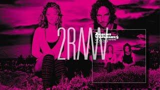 2RAUMWOHNUNG - Freie Liebe (Westbams Electropogo) '36 Grad Remixe'