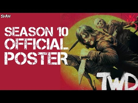 the-walking-dead-official-season-10-poster
