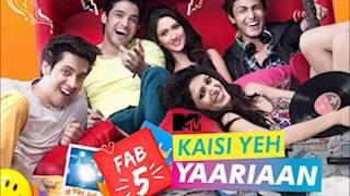 Top 10 indian most romantic serialdramas