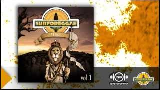 Energy Crew feat Luciano - Mi Krakt (Stop The War)
