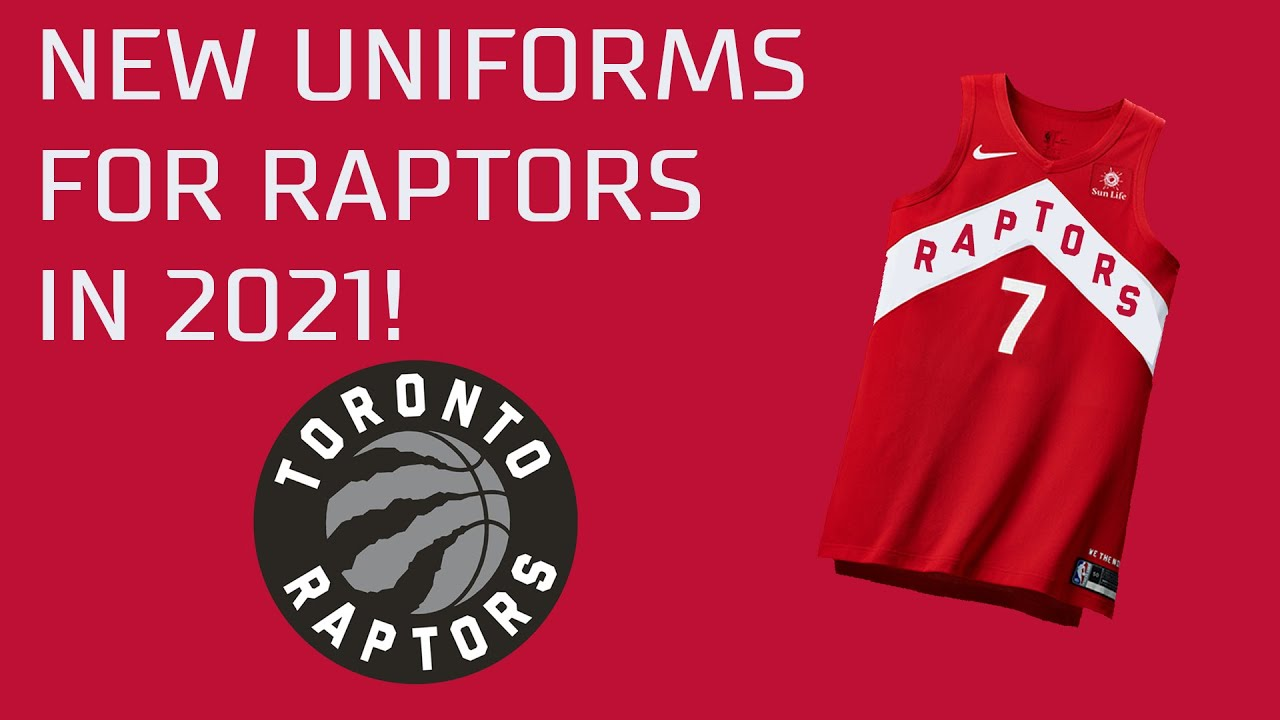 Normalization host Ocean raptors new alternate jersey - naturecoastcatclub.com