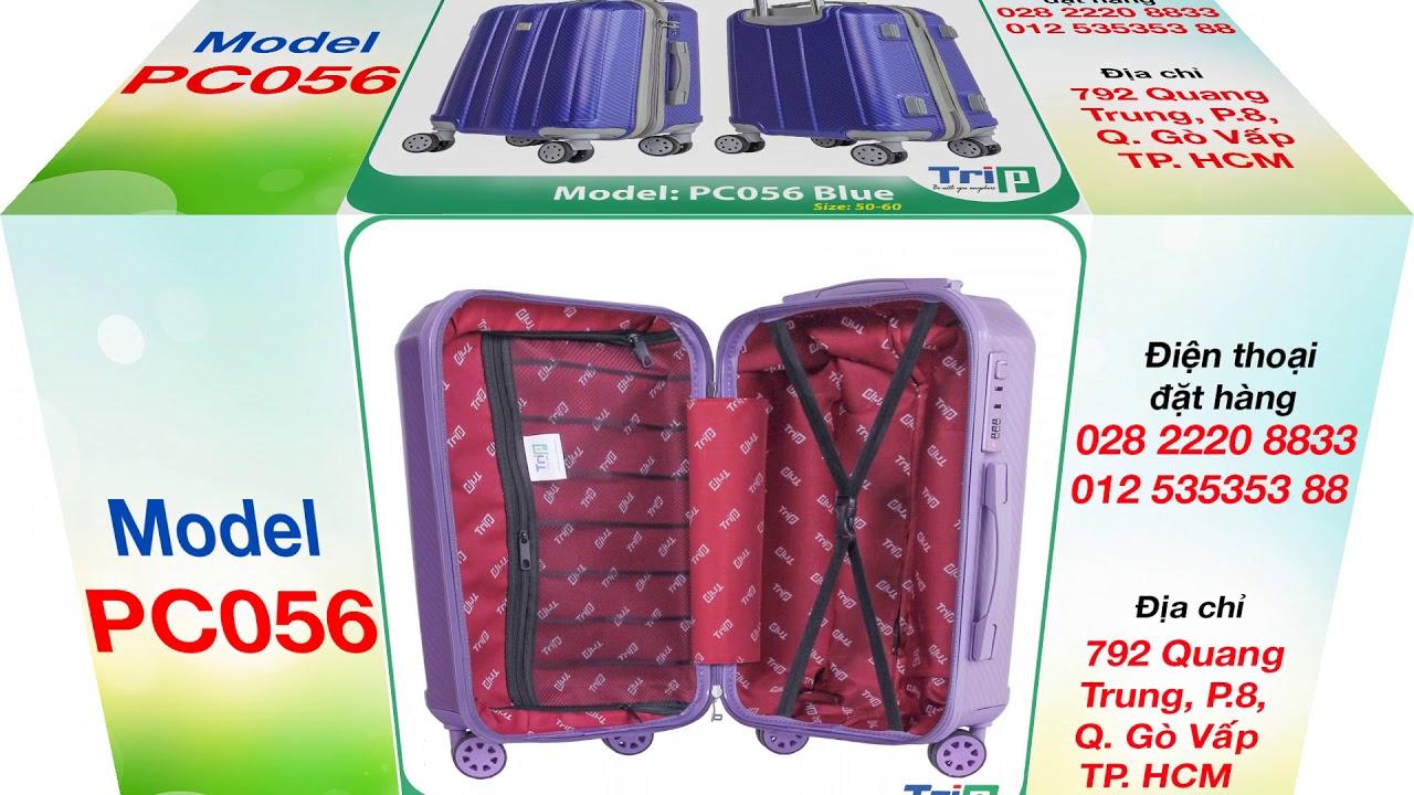vali american tourister  liên hệ 012 535353 88 hoặc 028 2220 8833