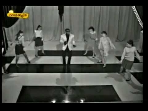 Rocky Roberts 1968 Yo Soy Tremendo