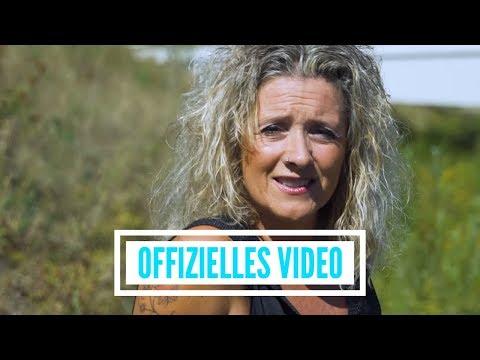 "Daniela Alfinito - Du warst jede Träne wert (Offizielles Video   Album:""Du warst jede Tränen wert"" ) Mp3"