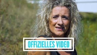 "Daniela Alfinito - Du warst jede Träne wert (Offizielles Video | Album:""Du warst jede Tränen wert"" )"