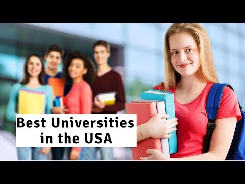 best-10-universities-in-the-usa-2019|-top-10-university-in-usa-||-university-hub-😵