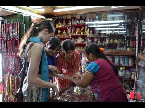 Trade fair 2016 Delhi Last day Visit Full trip