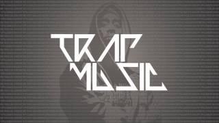 Katy Perry - Dark Horse ft. Juicy J (MoonBeat Trap Remix)